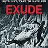 Photo of Boys Just Want To Have Sex by Exude featuring Frank Rogala