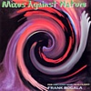 Mixes Against Nature dance remix CD from Crimes Against Nature